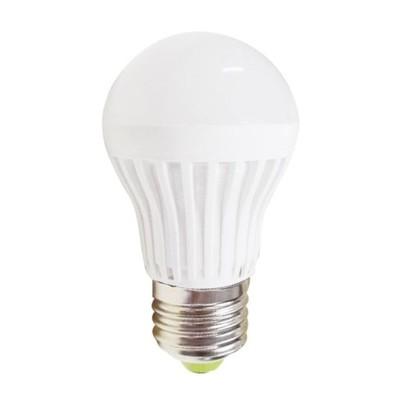 Żarówka LED E14 5W 120 lm Ciepła
