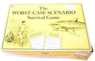5053-96 ...UNIVERSITY GAMES... k#z GRA SURVIVAL