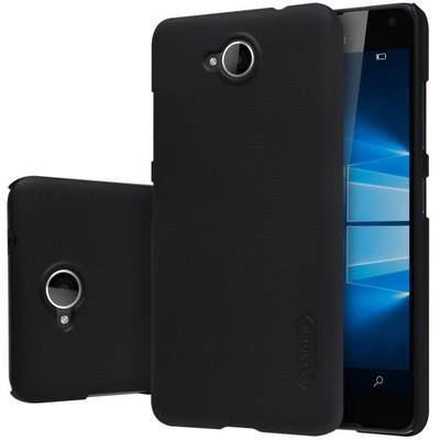 Nillkin Etui Futerał Microsoft Lumia 650 + FOLIA