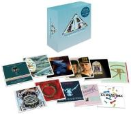 ALAN PARSONS PROJECT Complete Albums Collection