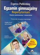 Egzamin gimnazjalny - EXPRESS PUBLISHING p+r