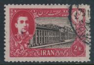 Iran 2 R
