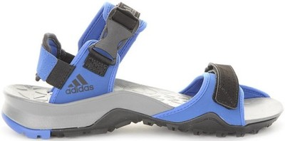 Sandały Adidas Cyprex Ultra II AF6091 R.40.5