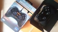 Battlefield 4 Pad PDP do PS3 Playstation 3