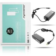 Zasilacz do LENOVO IdeaPad Yoga 13 20V 3.25A 2xUSB