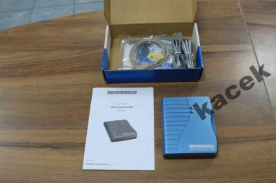 MICROCOM ADSL DESKPORTE USB DRIVERS WINDOWS 7 (2019)