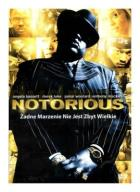 NOTORIOUS [DVD]