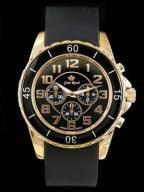 Zegarek damski Gino Rossi - MANGA (zg626b) - bl/go
