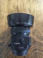 Obiektyw Canon TS-E 45 mm f/2.8
