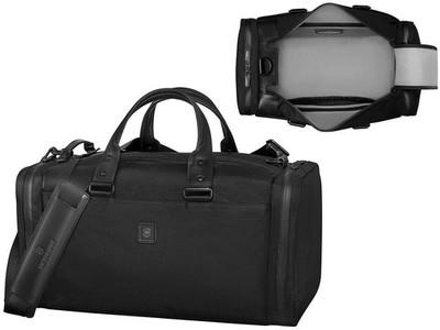 f09320f03cbad Victorinox Lexicon 2.0 Sport Locker torba podróżna - 6925998299 ...