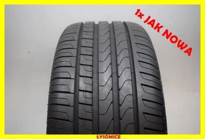 1L 305/35R22 Michelin Pilot Super Sport 110Y 8,2