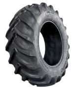 nowa OPONA 710/70R42 DR-117 TL VOLTYRE AGRO 176