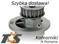POMPA WODY OPEL ASTRA F, ASTRA G, VECTRA B