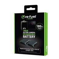 Bateria zewnętrzna DigiPower RF-GP401-2