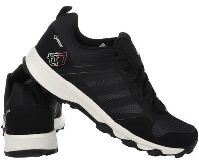 Adidas Kanadia 7 Tr M (B40097) Buty Męskie Czarls.eu