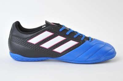 adidas ACE 17.4 IN BB1767