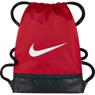 Worek Nike Na Buty Brasilia Training Gymsack