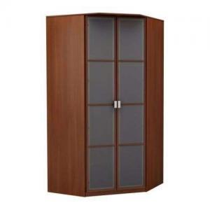 Szafa Narożna Ikea Hopen Z Oświetleniem 5969838222