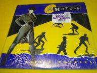 The Motels- Little Robbers
