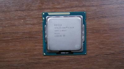 i5-3570  4x3.4 GHz 6M + pasta GW12m-cy KRK