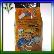 Kakao drink Bio 400g Vivani