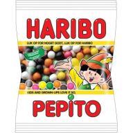 Haribo Pepito Żelki z Niemiec |Sklep Scrummy|