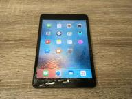 TABLET APPLE IPAD MINI A1432 16GB CZARNY FB57