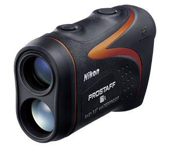 Nikon PROSTAFF 7i  Dalmierz laserowy