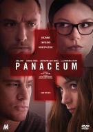 PANACEUM Film DVD
