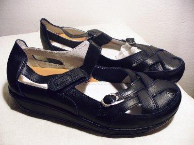 SANDAŁY buty damskie McArthur 6308100661 oficjalne