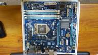 Płyta główna Gigabyte Z68M-D2H od 1zł BCM