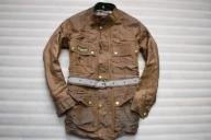 BELSTAFF PROFESSIONAL Trial Motorcycle Master *M*