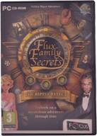 FLUX FAMILY SECRETS - THE RIPPLE EFFECT | PC ENG