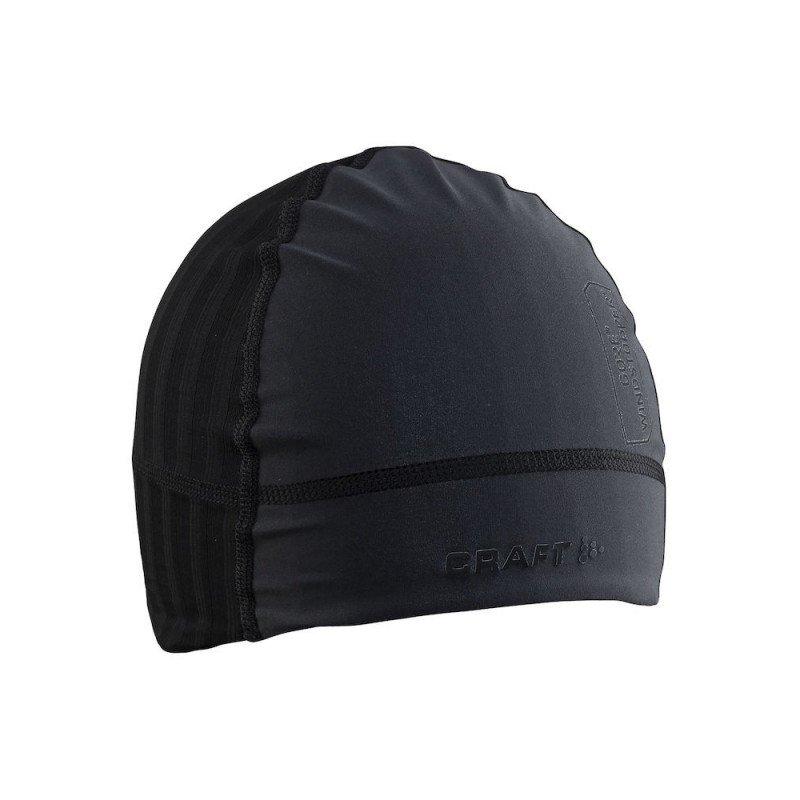 CRAFT EXTREME 2.0 WINDSTOPPER czapka S/M