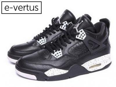 san francisco 792c5 f066c Buty Nike Air Jordan Retro 4 314254-003 r.40-46