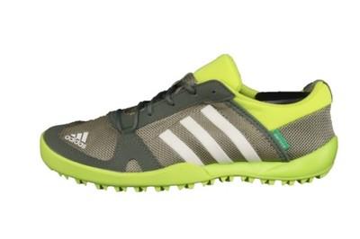 buty trekkingowe adidas daroga two k