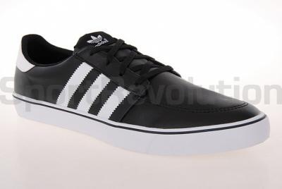 Adidas Court Deck Vulc LO (ROZ: 46 23 euro)