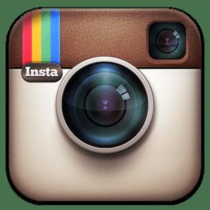 250 Instagram Followers / obserwujący ! REALNE !