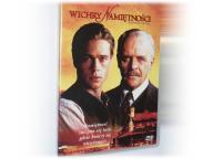 DVD - WICHRY NAMIĘTNOŚCI (1994) - folia, lektor