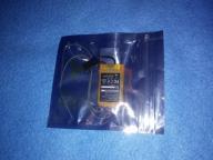 Odbiornik OrangeRx R618XL 6Ch 2.4GHz DSM2/DSMX