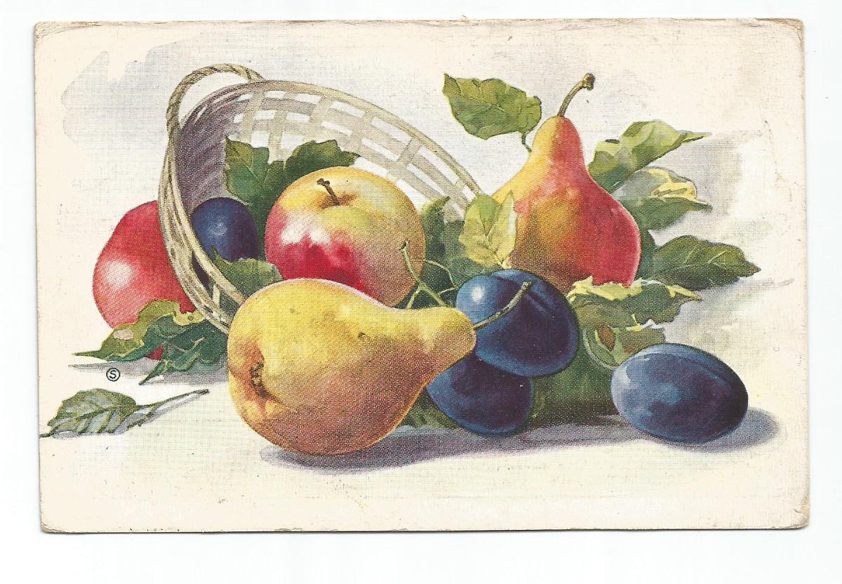 PArt-13-11-Imieninowa-Owoce