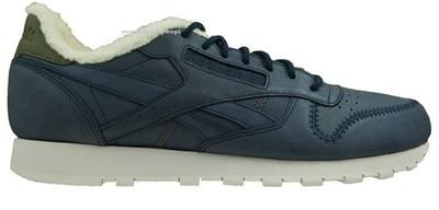 reebok cl leather ap v67025