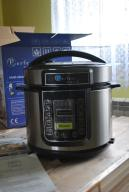 PERFECT COOK multicooker  8w1