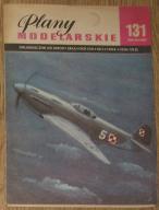 Plany modelarskie 123 131 5