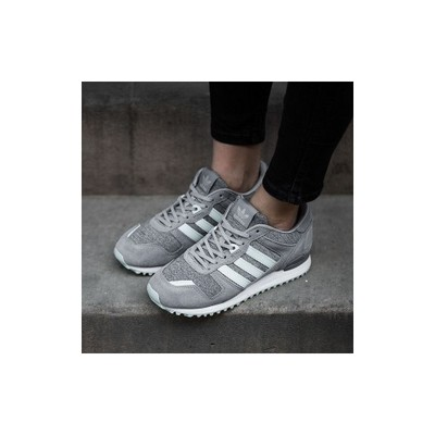 ADIDAS ZX 700 W BA9978 RUN COLORS
