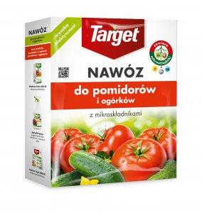 Nawoz Do Pomidorow I Ogorkow Z Mikroelementami 1 K 6518439795 Oficjalne Archiwum Allegro
