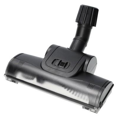 Turboszczotka do odkurzacza Bosch BSG61700RU/03