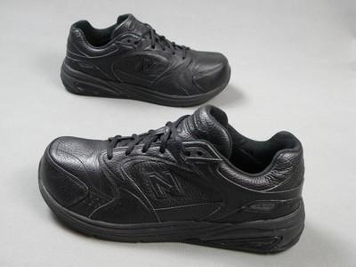 NEW BALANCE 927 skórzane buty sportowe 47 - 6642216907 - oficjalne ... f6ebc036a