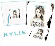 WINYL Minogue, Kylie - Let`s Get To It -Lp+Cd-
