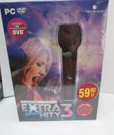 KARAOKE EXTRA HITY 3 PC